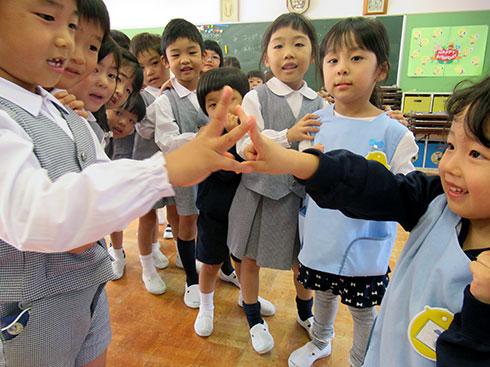 Img_kitami_daycare02