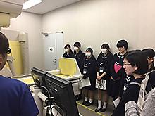 Kitazato1_2