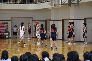 11basketball_2
