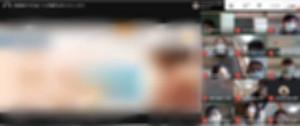 Point_blur_20200721_163321